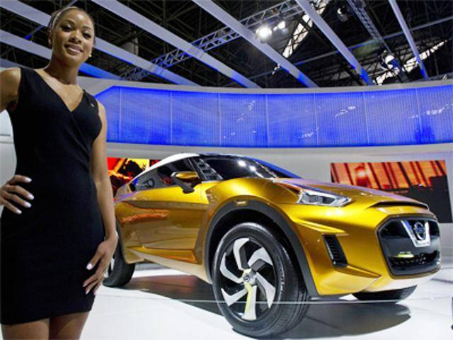 nissan-extrem-concept-car