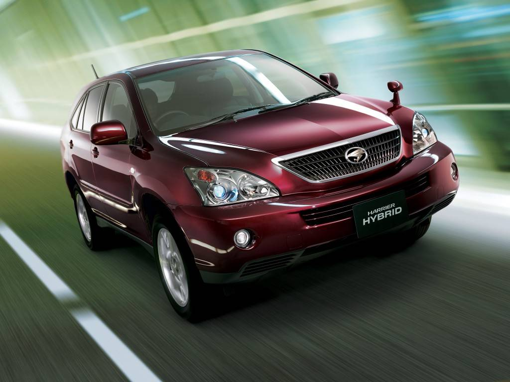 _toyota_harrier_hybrid_2
