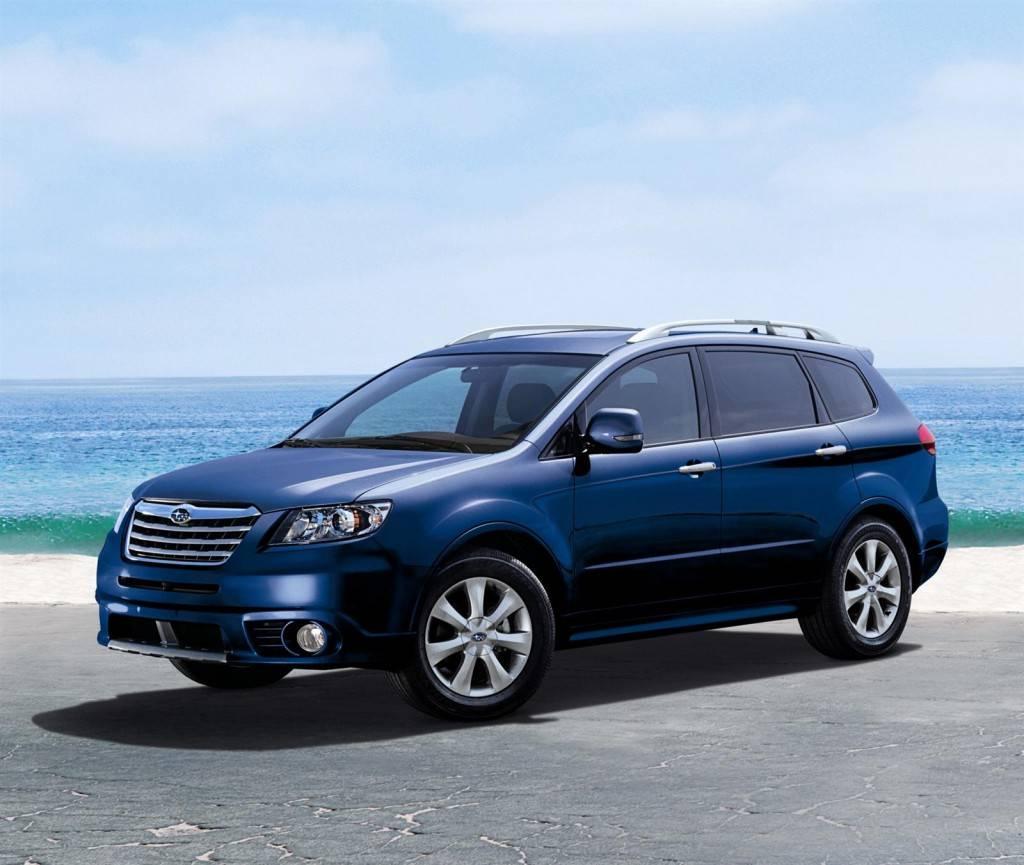 2011-Subaru-Tribeca-6