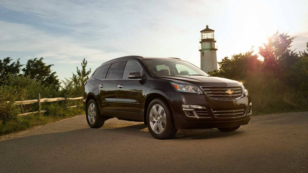 2014-chevrolet-traverse-photos