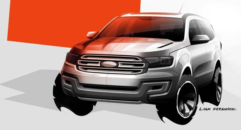 2015-ford-everest-australia-preview-1