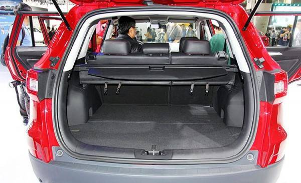 Changan-CS75-2013-2014-bag