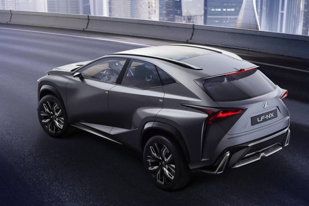 Lexus-LF-NX-Turbo-04