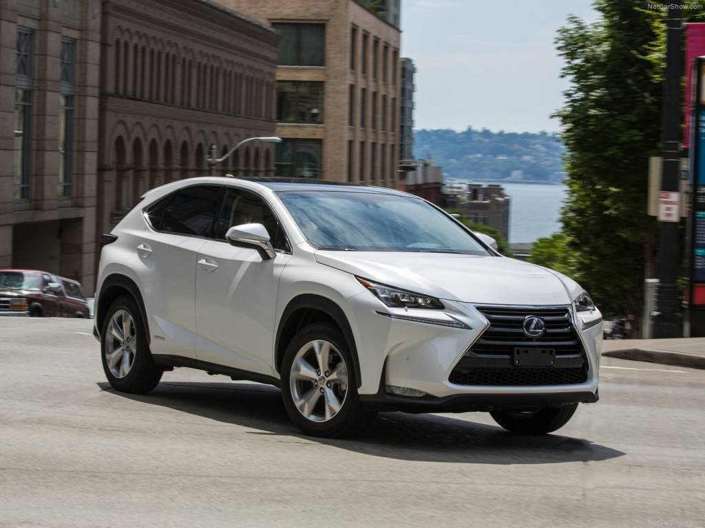 Lexus-NX_2015_1600x1200_wallpaper_1d