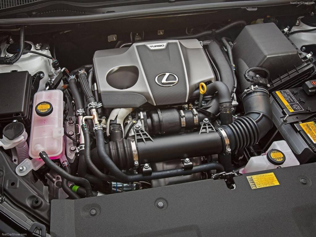 Lexus-NX_mp30_pic_116377