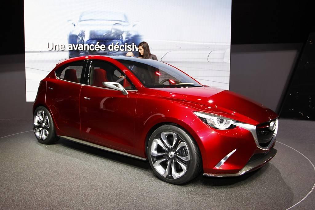 Mazda Hazumi - Geneva - 02_0_2