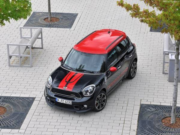foto-mini-countryman-jcw_04
