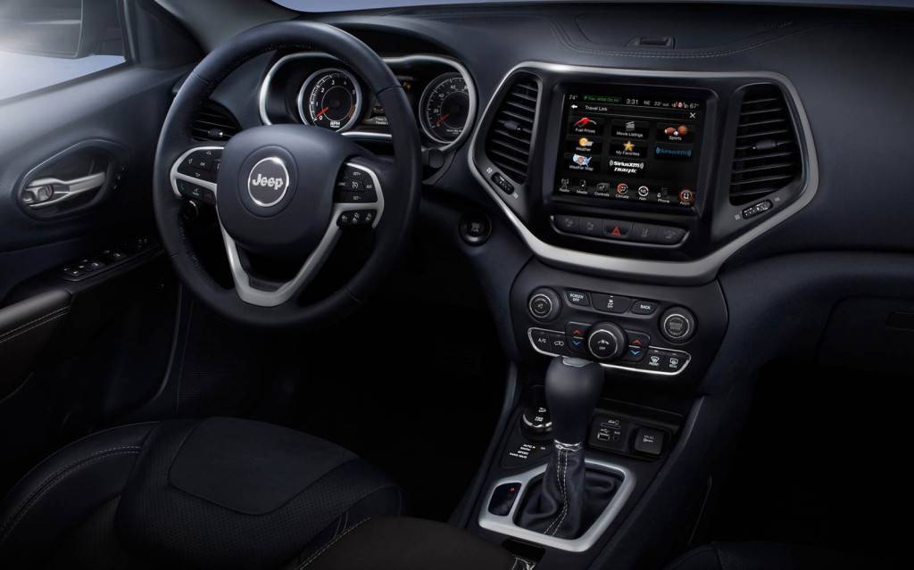 jeep-cherokee-2014-interior