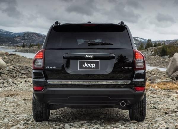 jeep-compass_2014-5