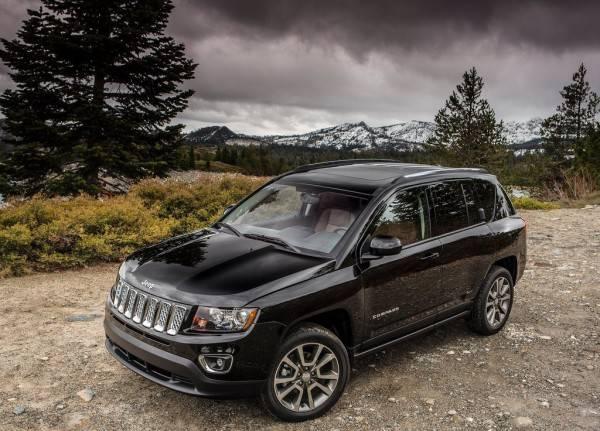 jeep-compass_2014-8