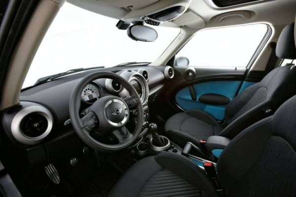 mini-countryman_06-650x433