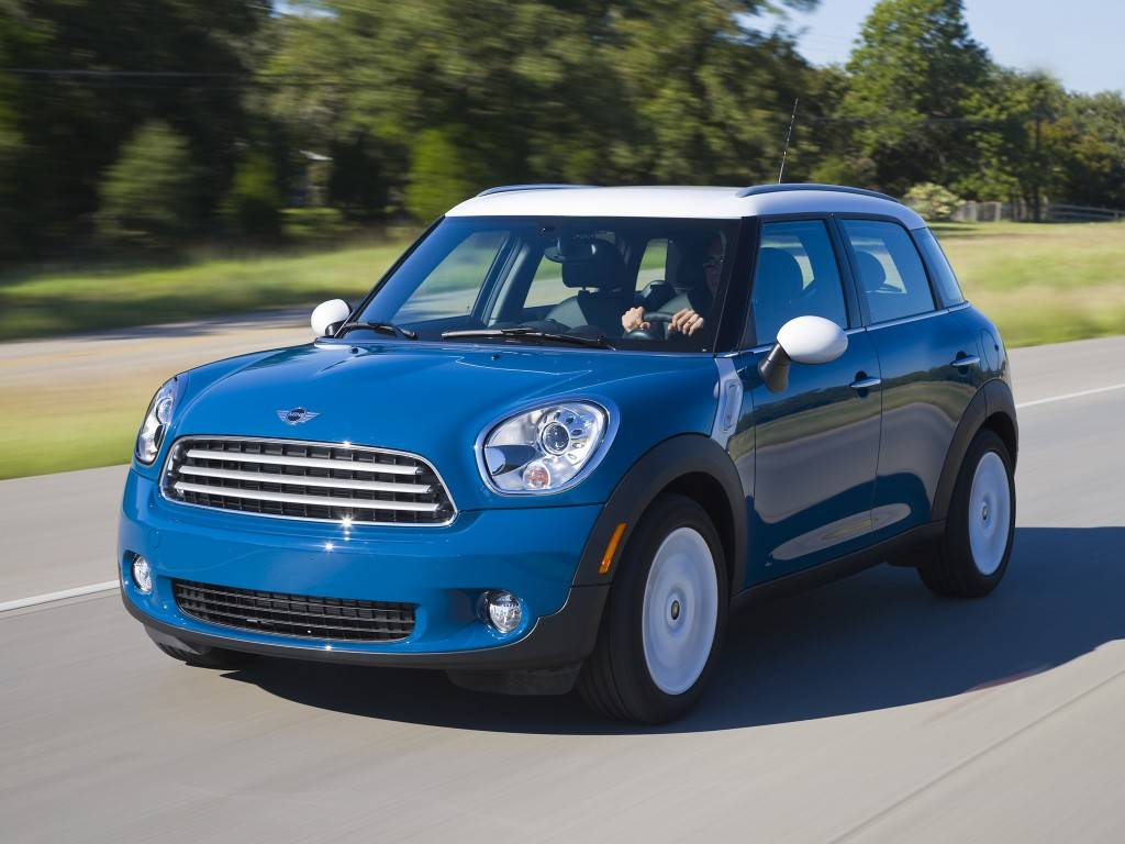 _mini_cooper_countryman_us-spec_6