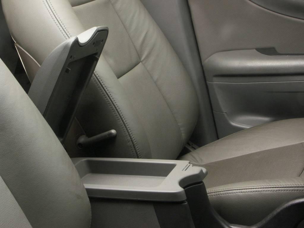 tagaz-c190-5-door-mid-size-offroad-2011-013