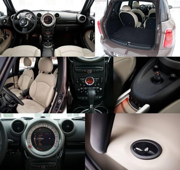 test-drive-10