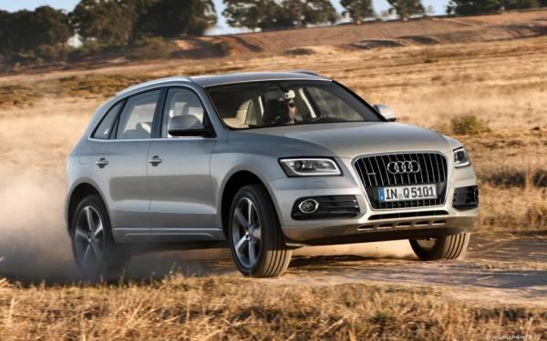 Audi-Q5-2012-1680x1050-054-1024x640
