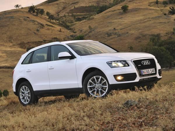 Audi-Q5-3.0-TDI-quattro-AU-spec-2008–2012-wallpaper-360-1024x768