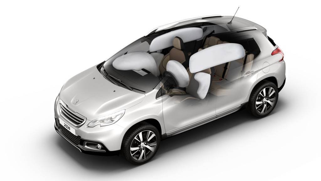 PEUGEOT_2008_AIRBAGS_1920x1080
