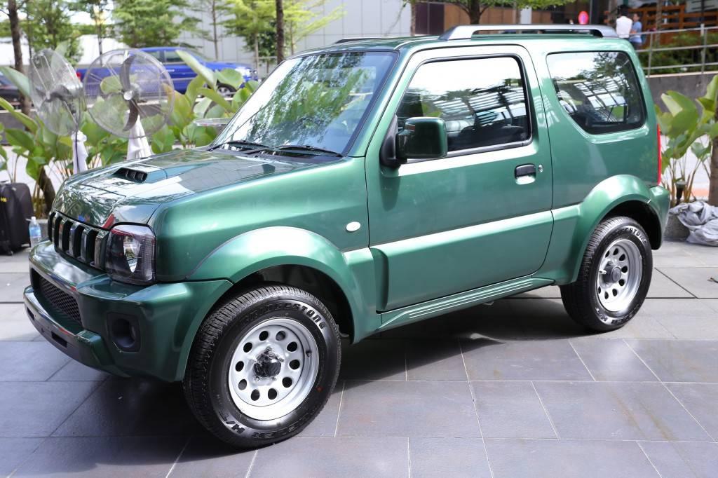Suzuki-Jimny-0021