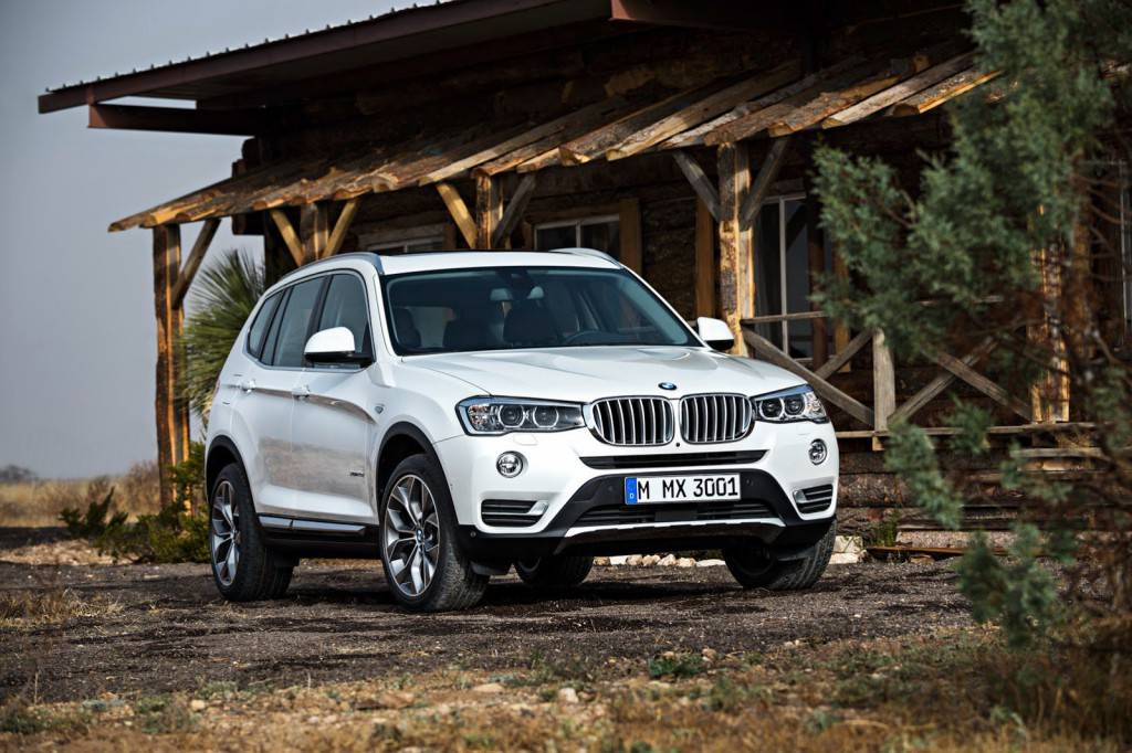 1391685026_2015-bmw-x3-facelift-19