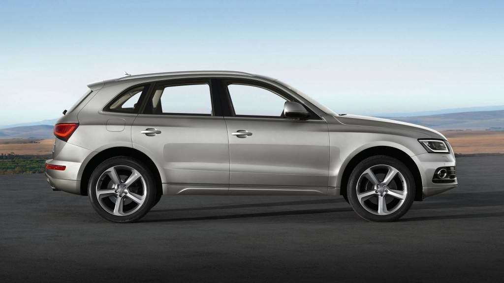 2013-Audi-Q5-TFSI-Side-Profile1-1152x2048