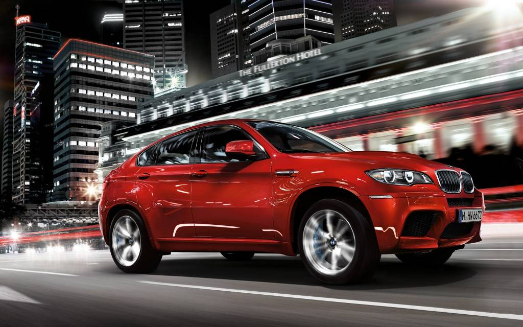 BMW-X6-M-E71-Facelift-wallpaper-3