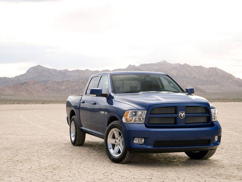 Dodge-Ram-Sport-2009-Photo-05