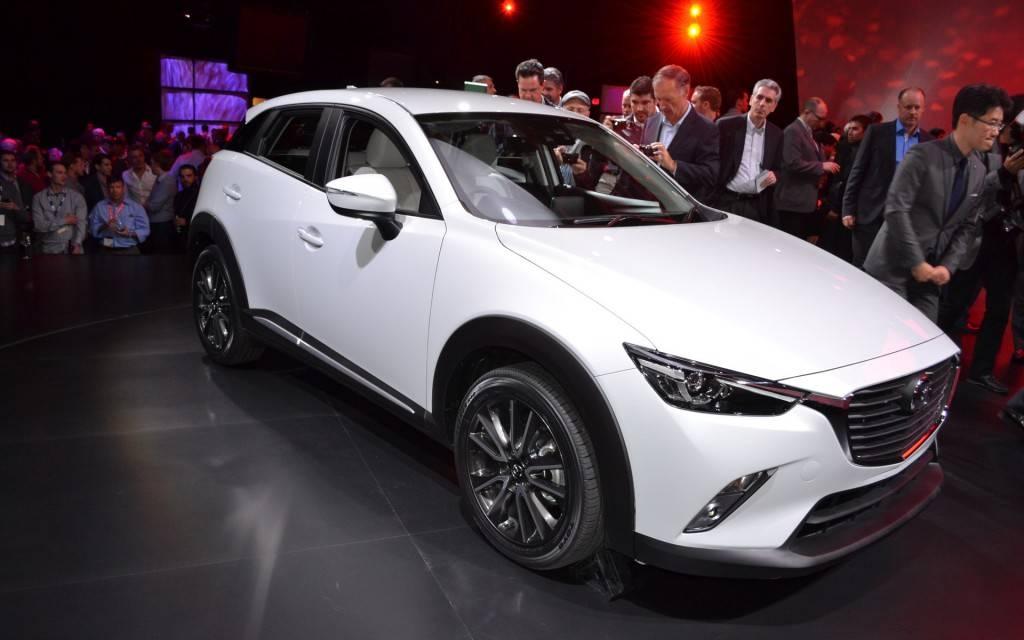 177651_2016_Mazda_CX-3