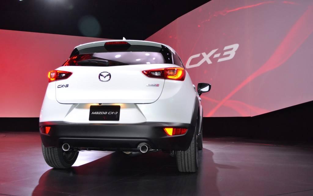 177652_2016_Mazda_CX-3