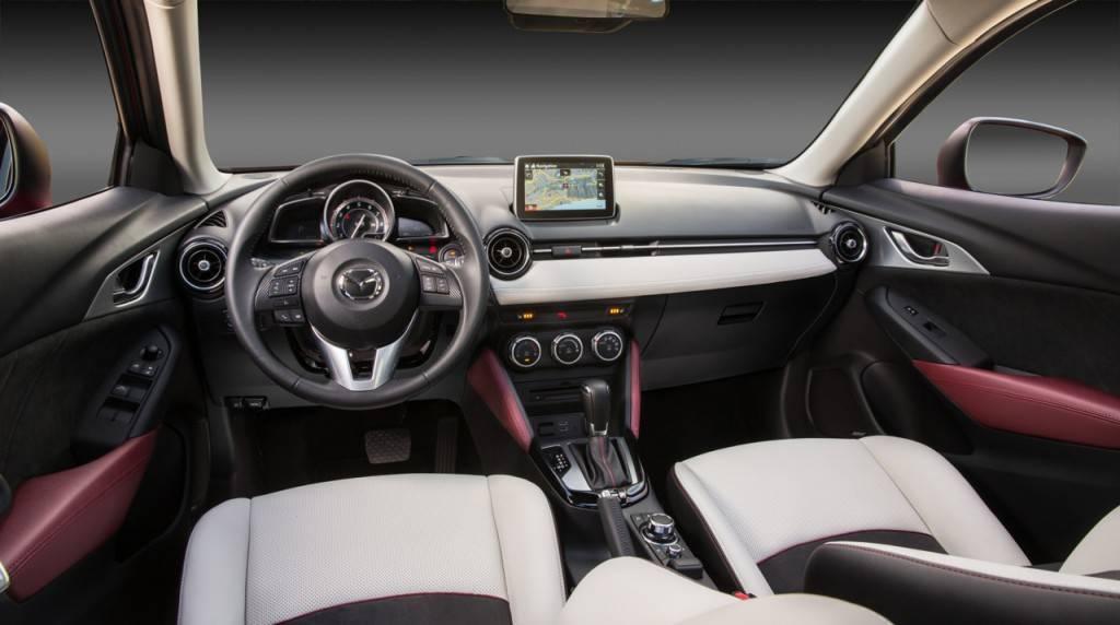 2016-Mazda-CX3-interior-dash