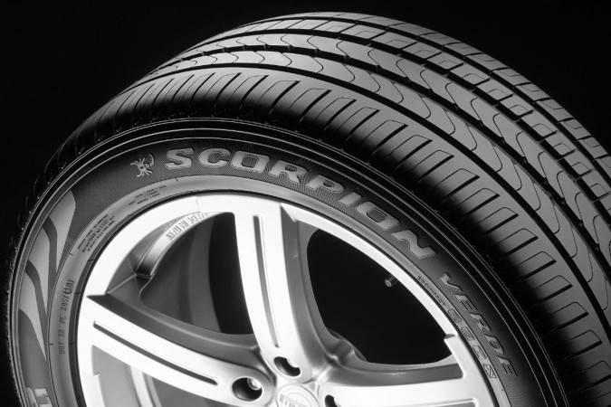 Pirelli-675x450