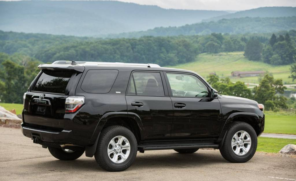 2014-toyota-4runner-sr5-photo-535220-s-1280x782-1024x625