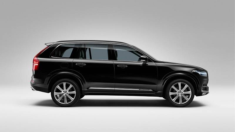 all_new_xc90_exterior_1