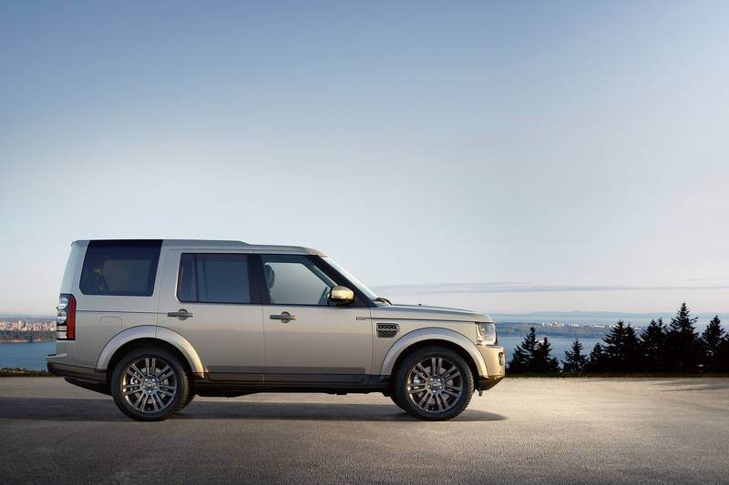 land-rover-discovery-graphite-1