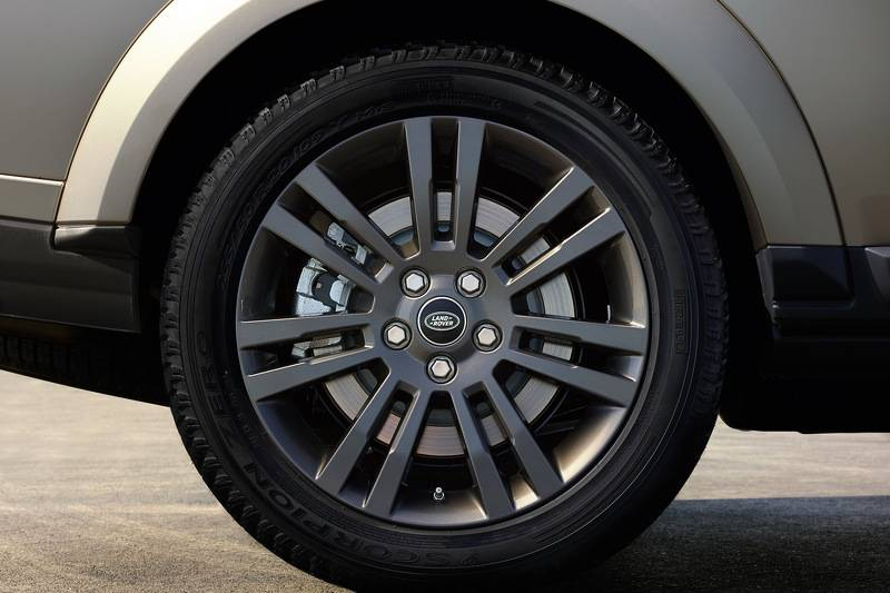 land-rover-discovery-graphite-2