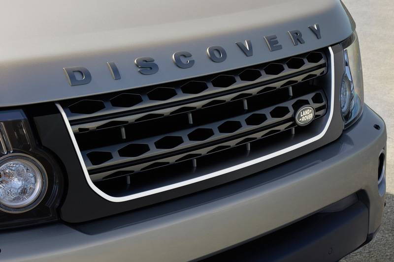 land-rover-discovery-graphite-3