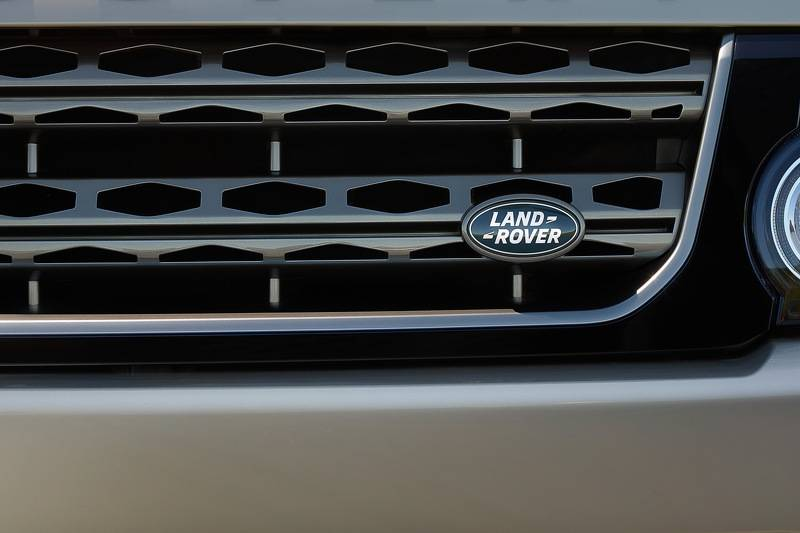 land-rover-discovery-graphite-4