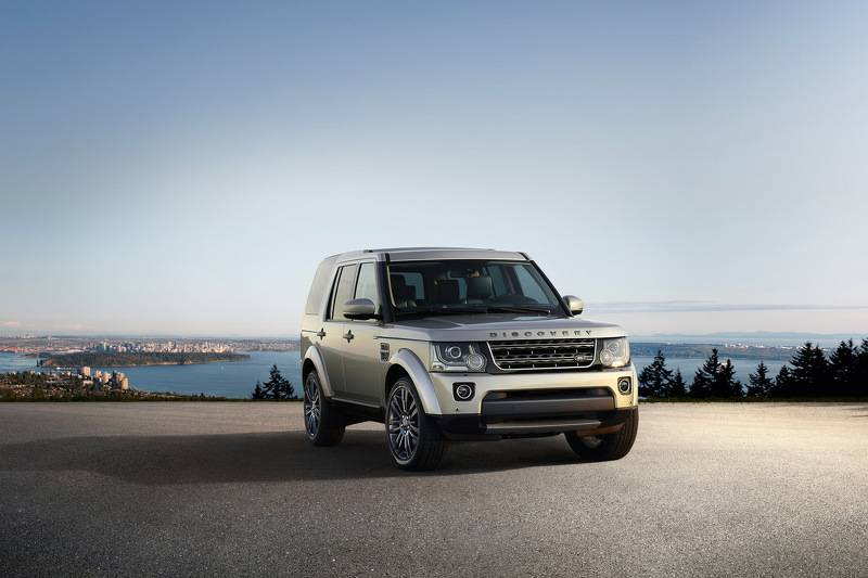 land-rover-discovery-graphite