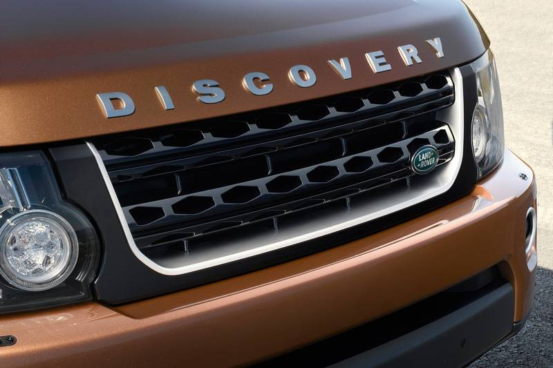 land-rover-discovery-landmark-8