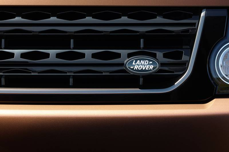 land-rover-discovery-landmark-9