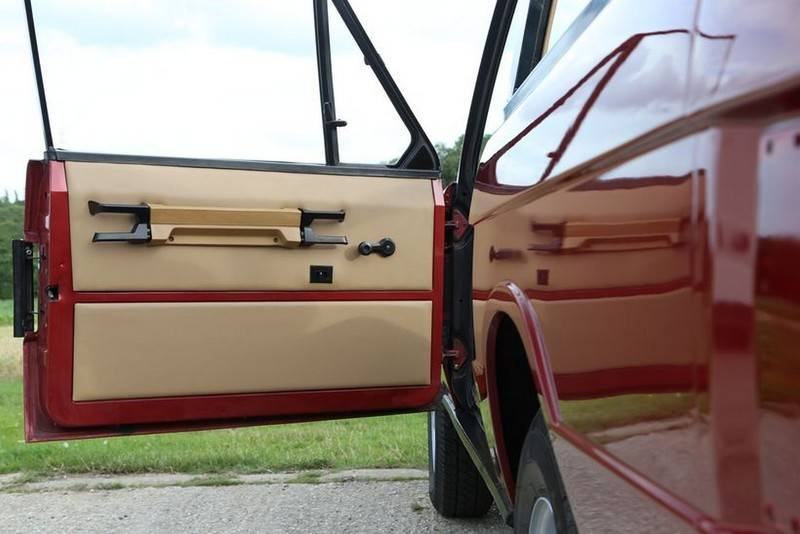 range-rover-convertible-10