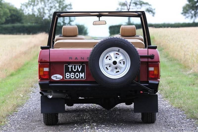 range-rover-convertible-11