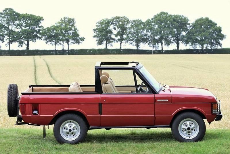 range-rover-convertible-13