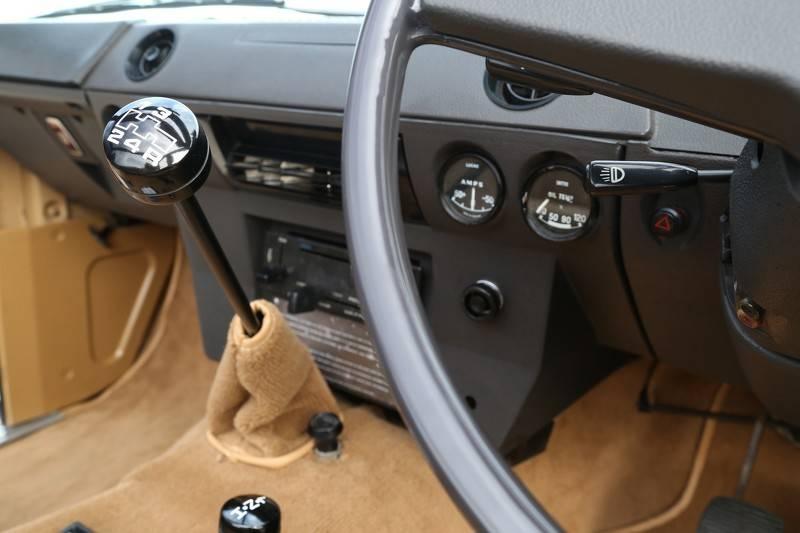 range-rover-convertible-18