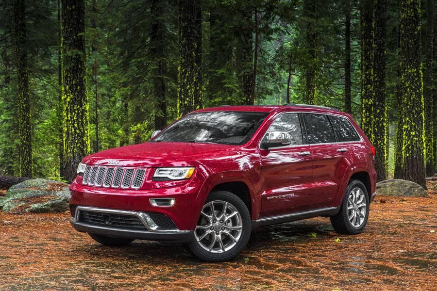 2014-Jeep-Grand-Cherokee