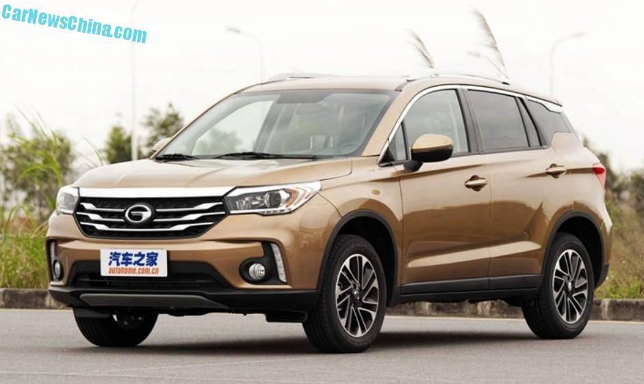 guangzhou-auto-trumchi-gs4-1