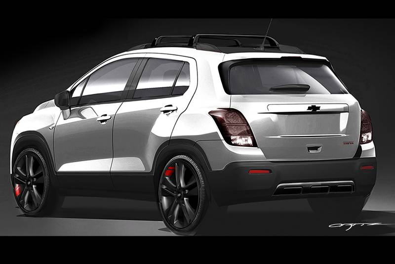 wcf-chevrolet-trax-red-line-series-concept-unveiled-for-sema-chevrolet-trax-red-line-serie