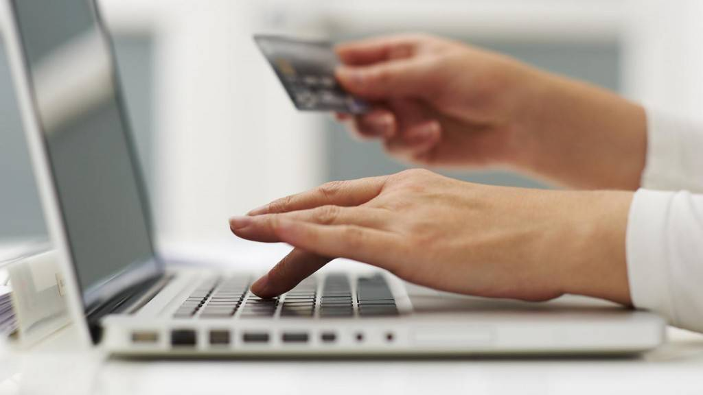 Оплата страховки автомобиля через интернет