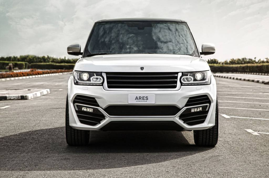 1439118062_2015-ares-atelier-range-rover-600-front-view-white