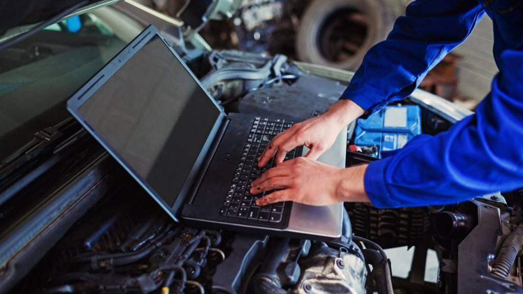 В сравнении с бензиновыми двигателями, чип-тюнинг более эффективен для дизелей, где удается достичь 40% показателя прироста мощности.