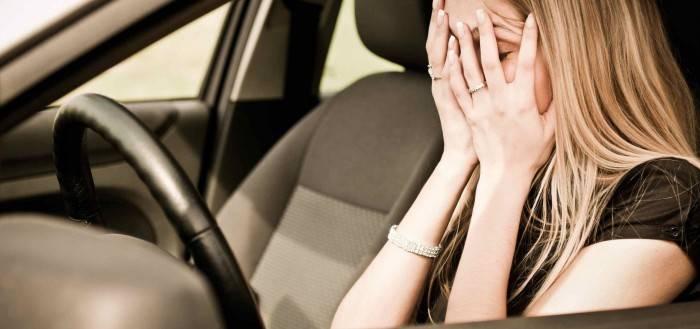 AutoAccidents